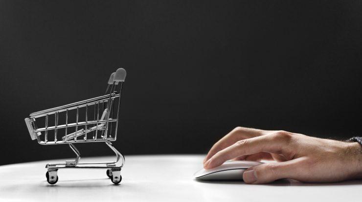 Aumentar Vendas Online